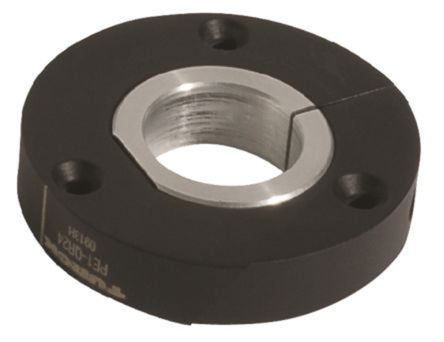 Turck Encoder Collets for use with Ri-QR24 Inductive Encoder