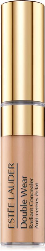 Double Wear Radiant Concealer - 2W Light Medium (light medium w/ warm golden undertones)