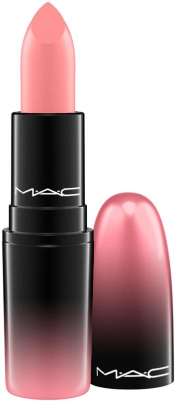 Love Me Lipstick - Daddy's Girl (soft light pink)