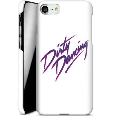 Apple iPhone 7 Smartphone Huelle - Dirty Dancing von Dirty Dancing®