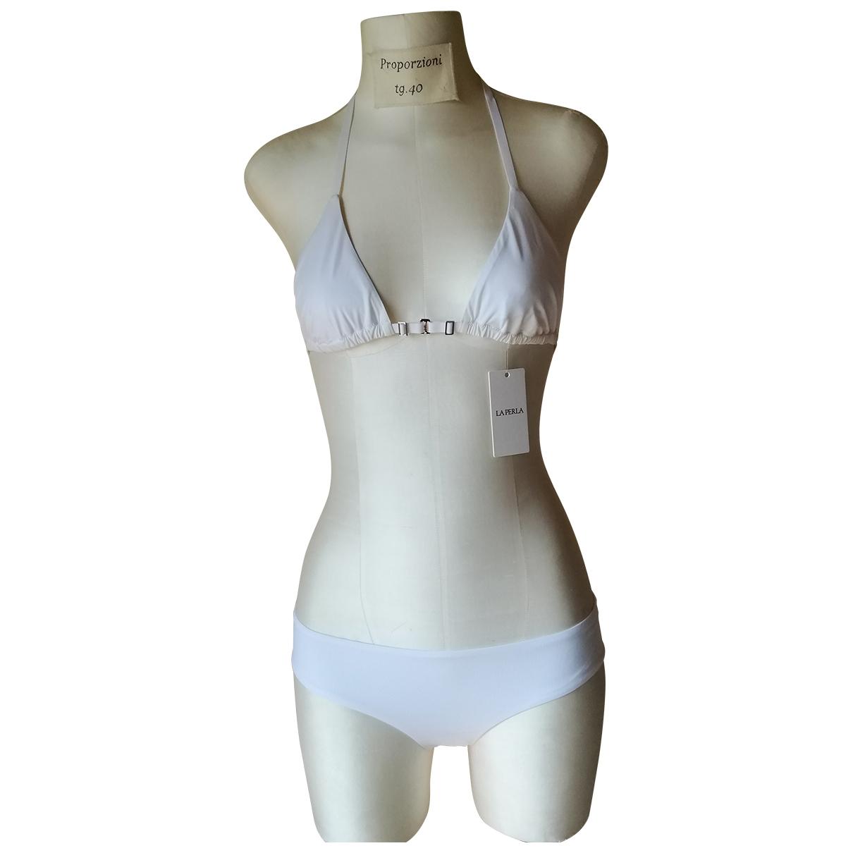 Bikini La Perla
