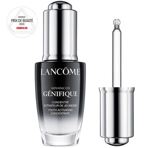 Lancome Serum Advanced Genifique Serum 30 ml