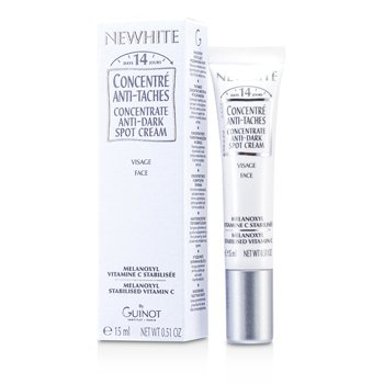 Newhite Anti-dark Spot Concentrate