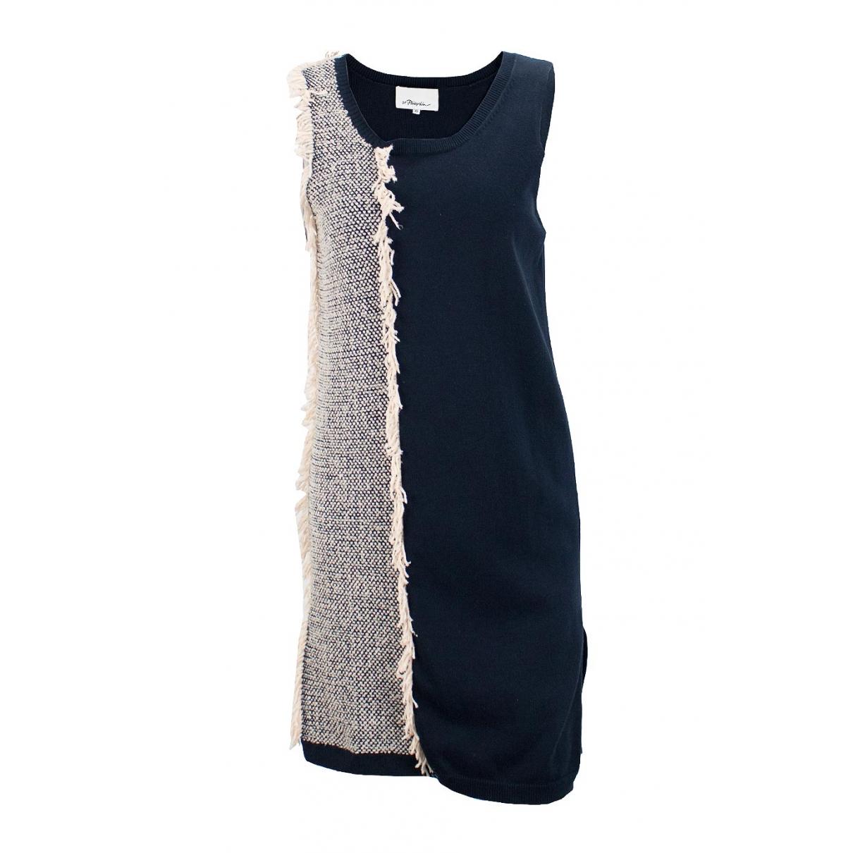 Vestido 3.1 Phillip Lim