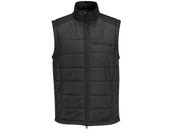Propper El Jefe Puff Vest