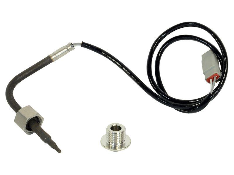 AEM Electronics 30-2052 RTD & K-Type EGT Sensors