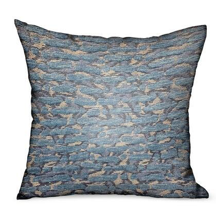 Indigo Rivulet Collection PBRAO104-2020-DP Double sided 20