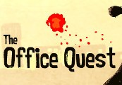 The Office Quest Steam CD Key