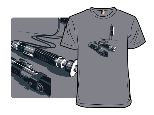 Downtime T Shirt