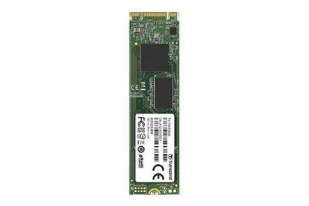 Transcend MTS800 M.2 32 GB SSD Hard Drive