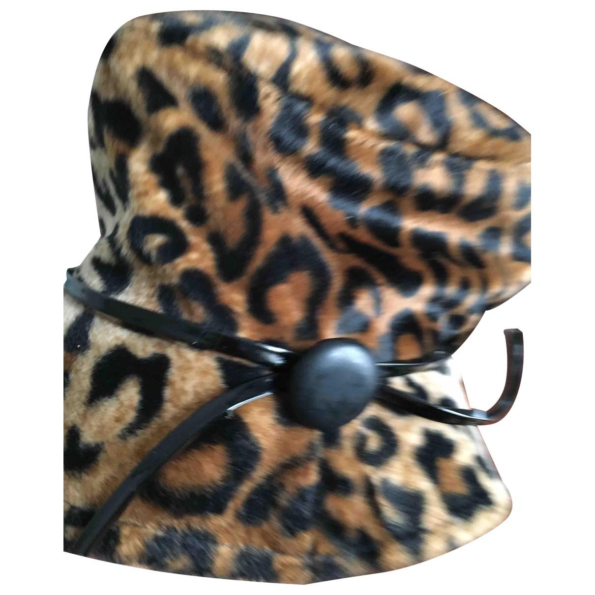 Autre Marque N hat for Women 57 cm