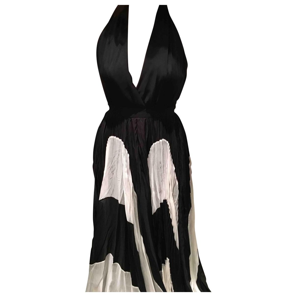 Issa \N dress for Women 12 UK