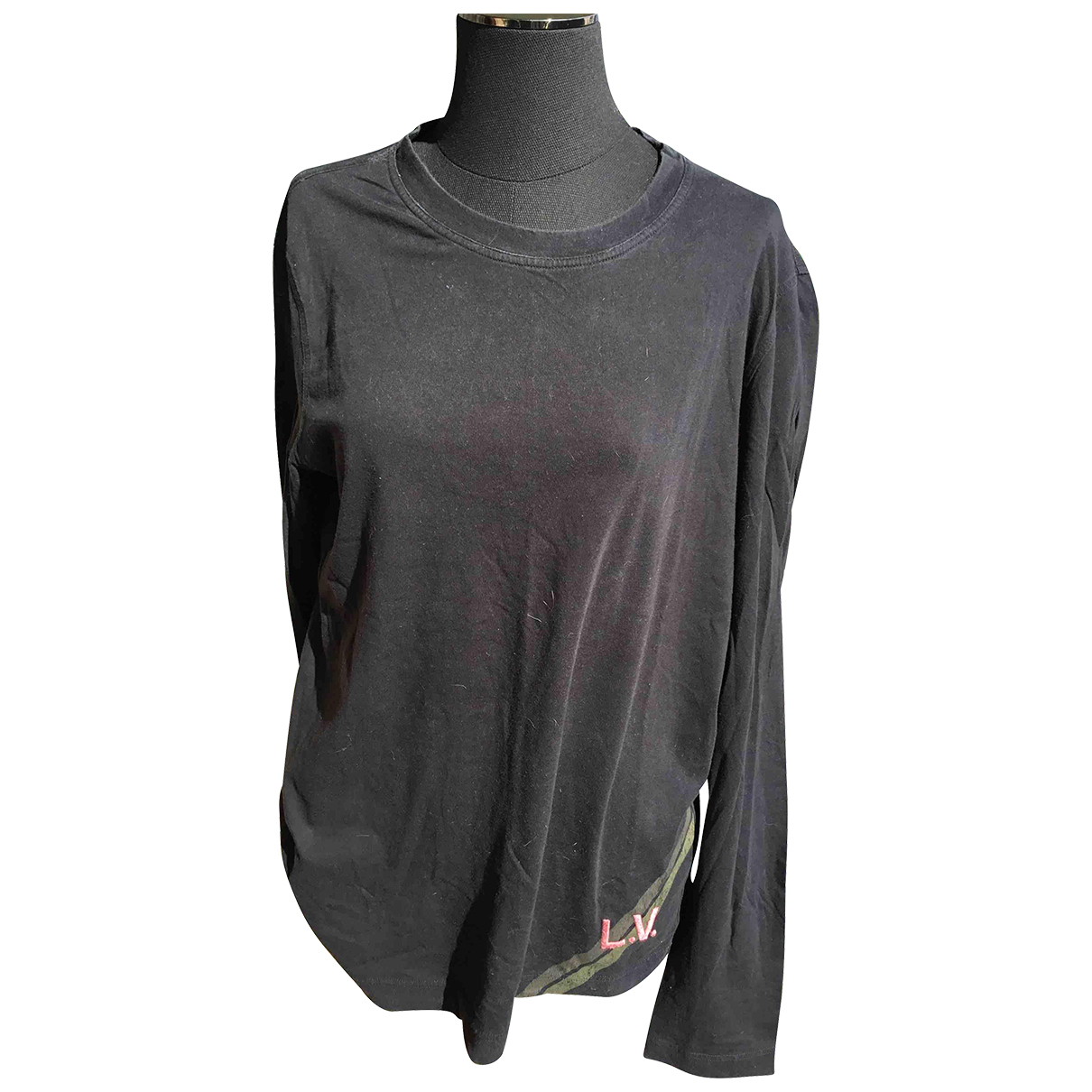 Camiseta Louis Vuitton