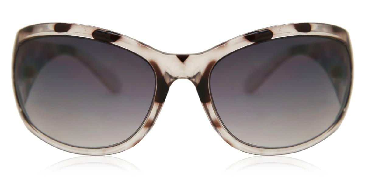 Guess GU 6389 S89 Men's Sunglasses Multicolor Size 59