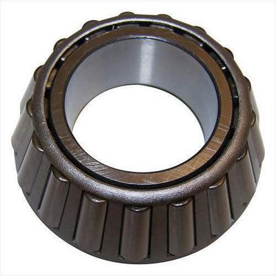 Crown Automotive Differential Inner Pinion Bearing - J3170947