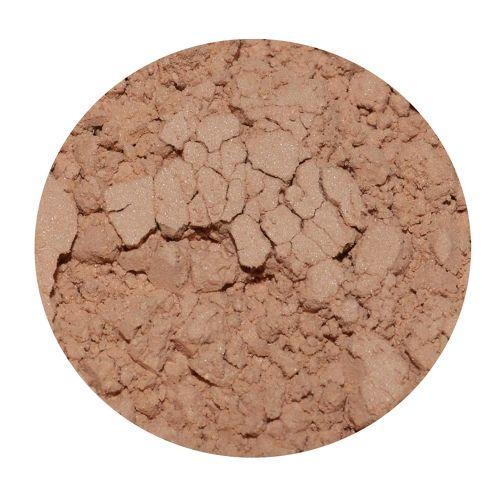 Eye Primer MediumDark 1 gm powder by Larenim