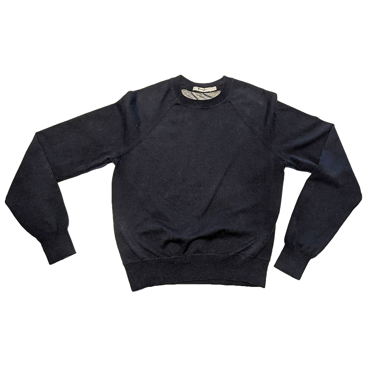 Sueter T By Alexander Wang