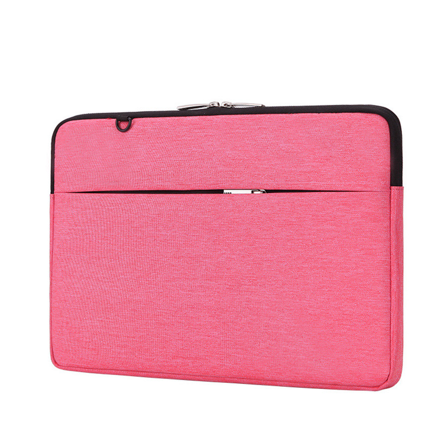 Multi Color Optional Business Computer Leisure Shoulder Bag