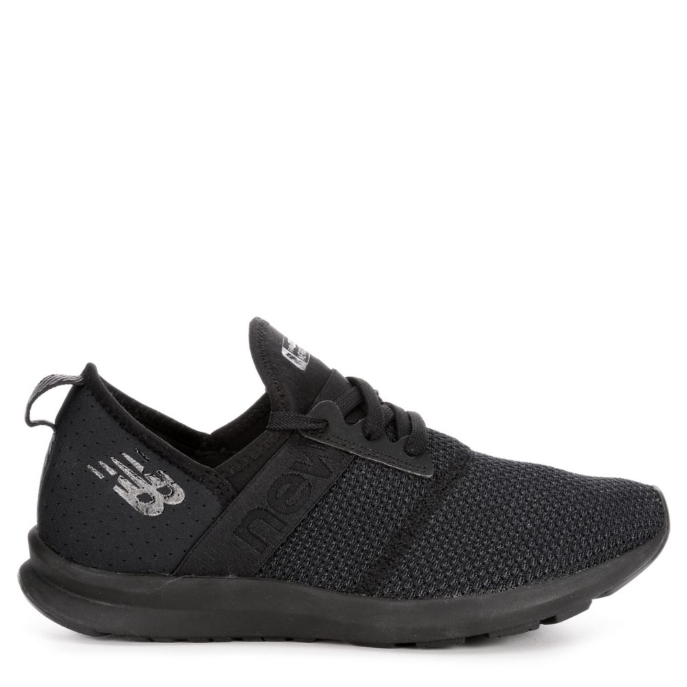 New Balance Womens Nergize Training Shoes Sneakers