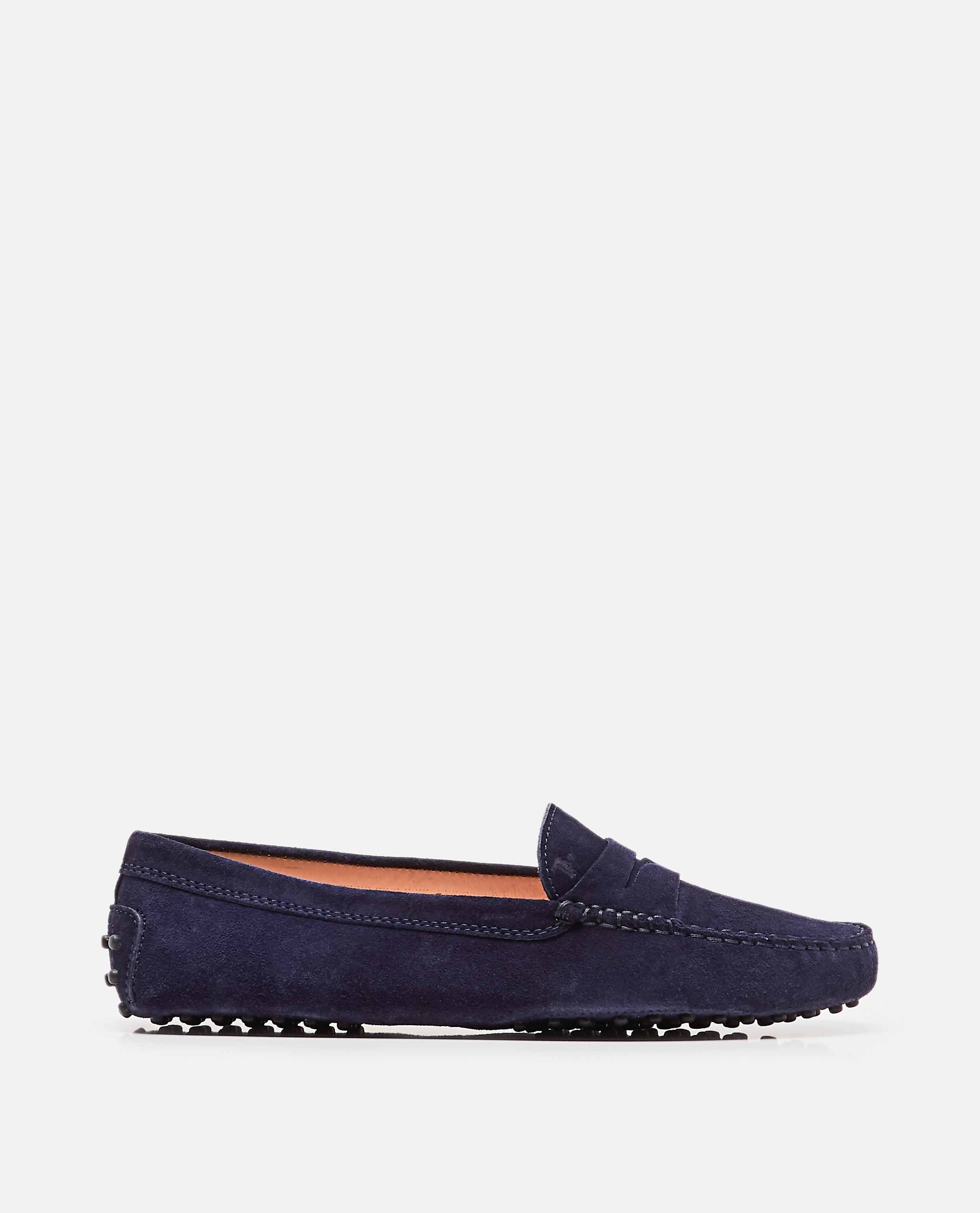 Gommino moccasin