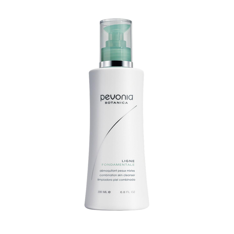Pevonia combination skin cleanser (200 ml / 6.8 fl oz)