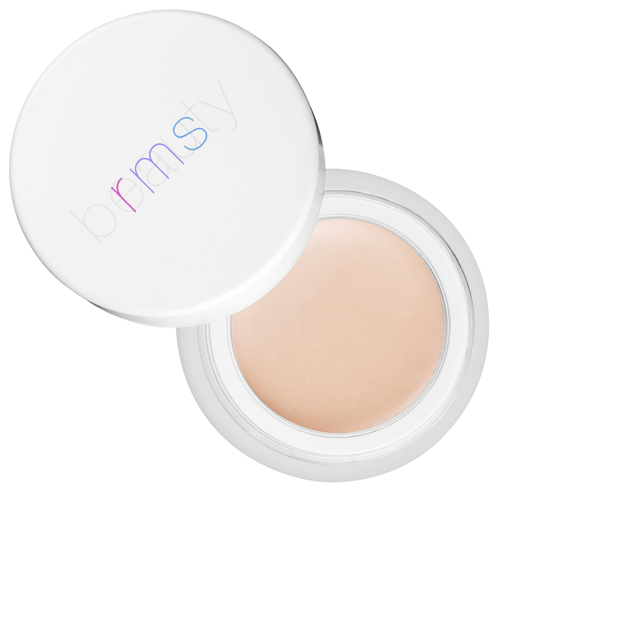 Un Cover-Up Concealer/Foundation - 000