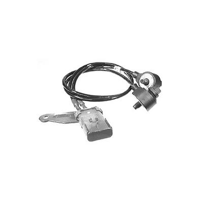 Omix-ADA Knock Sensor - 17223.51
