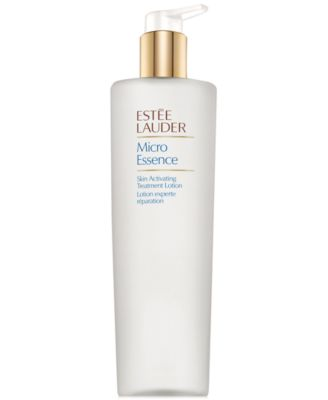 Micro Essence Skin Activating Treatment Lotion - 13.5oz