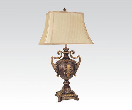 03172A Lamp Table Lamp (Set-2)