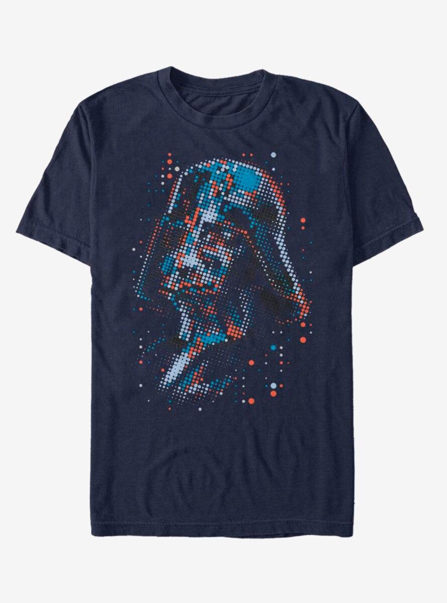 Star Wars Spot of Evil T-Shirt