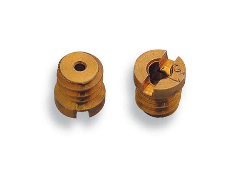 Quick Fuel Technology 7-52QFT 6-32 Screw-in Restriction .052