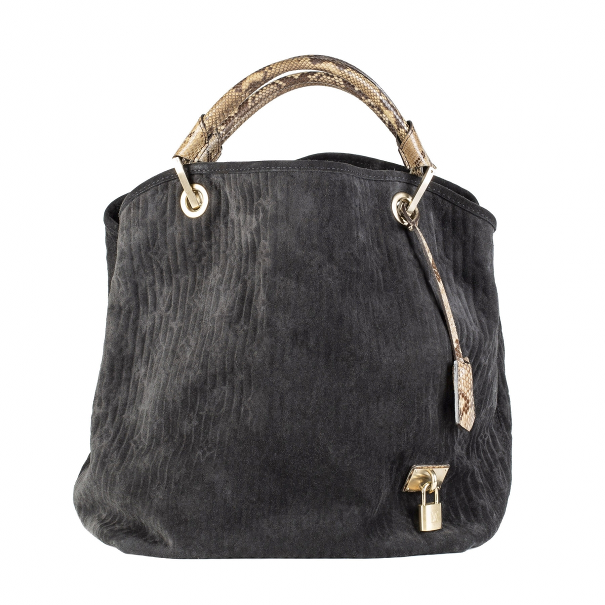 Bolso  Whisper Louis Vuitton