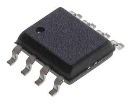 Renesas Electronics Intersil, X9511WSIZ (100)