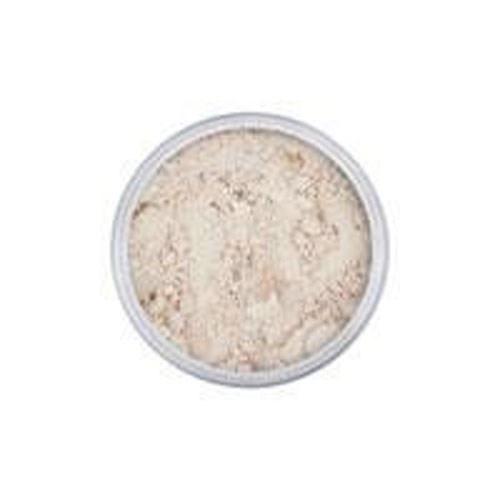 Mineral Silk Light-Medium 5 gm powder by Larenim