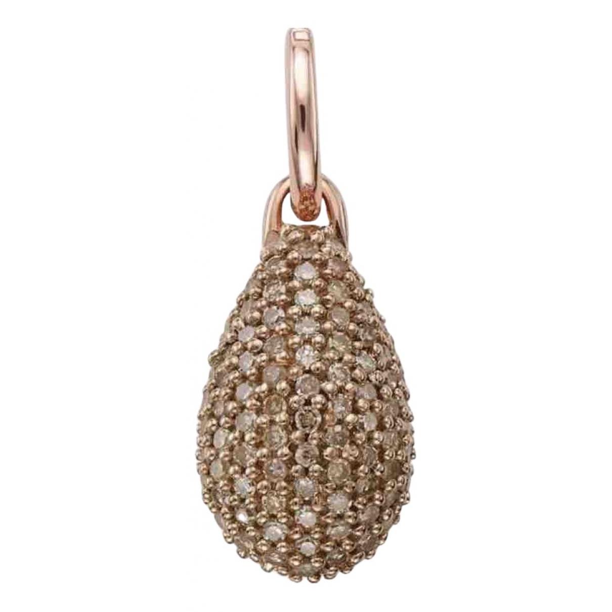Monica Vinader N pendant for Women N