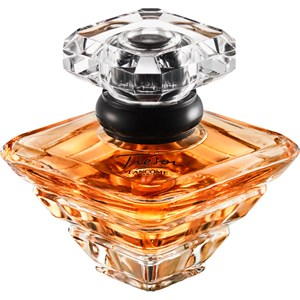 Lancome Tresor Eau de Parfum Spray 50 ml