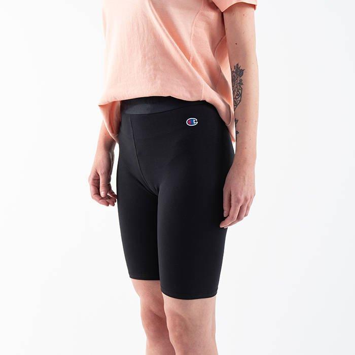 Champion Fit Shorts 112915 KK001