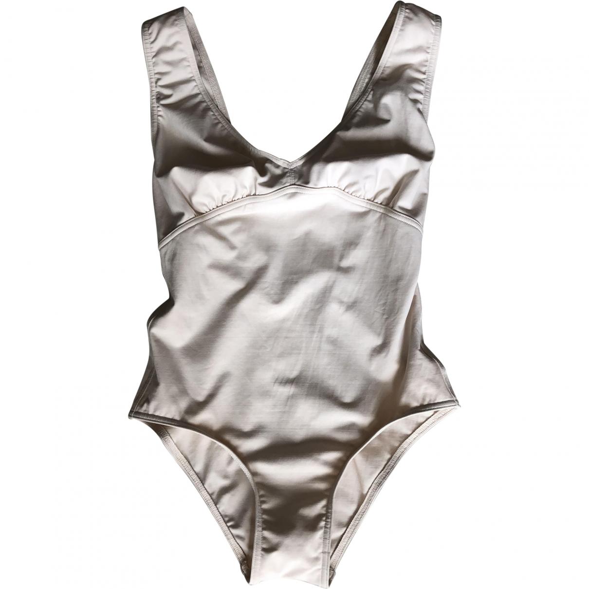 Eres \N Lycra Swimwear for Women \N