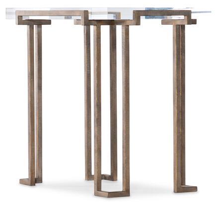 638-80008-00 Melange Grove End Table  in