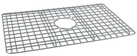 PS33-36S Professional Series Bottom Grid for PSX110339/12 Sink in Uncoated Stainless