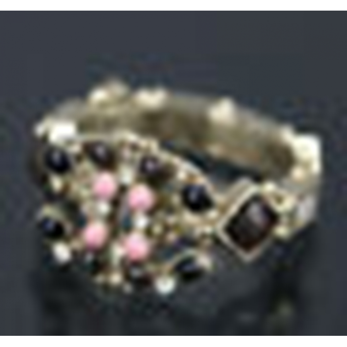 Chanel \N ring for Women 6 ¼ US