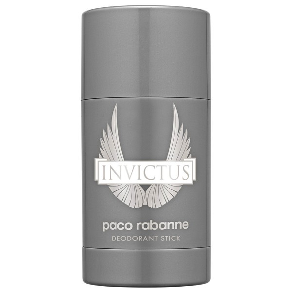 Invictus - Paco Rabanne Deodorant Stick 75 ML
