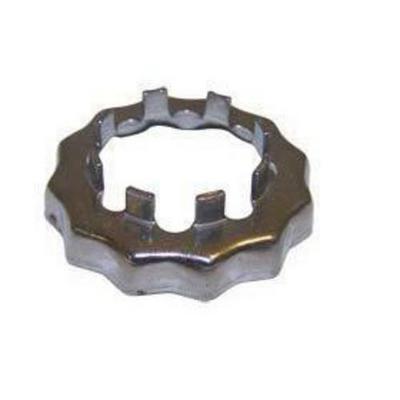 Crown Automotive Axle Nut Retainer - J4200097