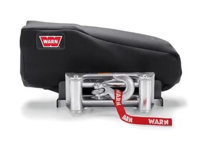 Warn M8000, XD9000, 9.5xp, VR8000/VR8000-S VR10000/VR10000-S VR12000 and Tabor winch