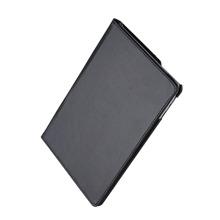 Fundas Funda de iPad