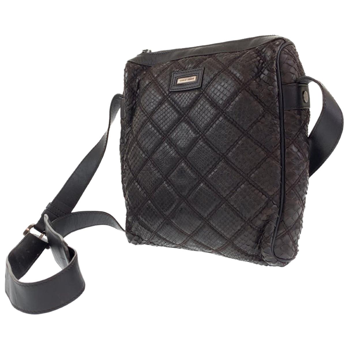 Giorgio Armani N handbag for Women N