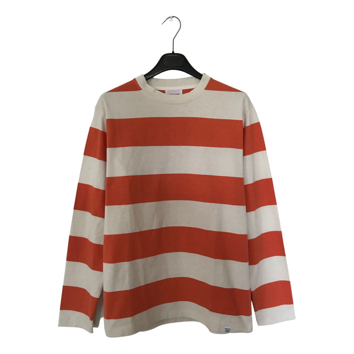 Sudadera Norse Projects