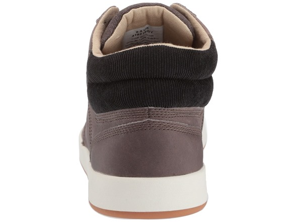 Kodiak Mens Argus Mid Cut Sneaker (open Box)
