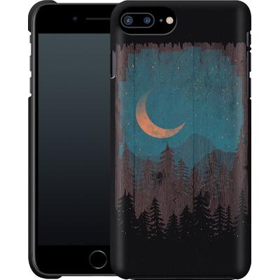 Apple iPhone 7 Plus Smartphone Huelle - Those Summer Nights von ND Tank