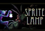 Sprite Lamp Steam CD Key